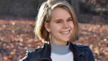Revelan imágenes de otro menor presuntamente involucrado en el asesinato de la estudiante Tessa Majors
