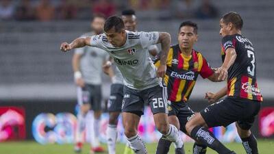 Cómo ver León vs. Atlas en vivo, por la Liga MX 20 Abril 2019
