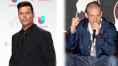 Ricky Martin, Residente y otros famosos que se oponen al Proyecto de Libertad Religiosa en Puerto Rico