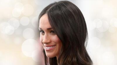 Ella es Meghan Markle: lo que tienes que saber de la futura esposa del príncipe Harry