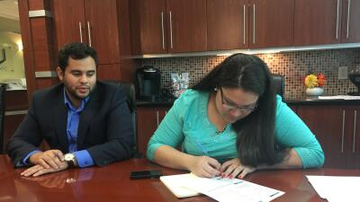 DACA, A Key to New Opportunities For Immigrants