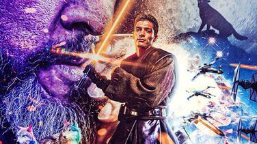 Wolverhampton prepara el regreso del 'Jedi' Raúl Jiménez