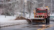 Las recomendaciones de las autoridades ante la llegada de la quinta tormenta invernal a Nueva York