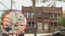 Paso a paso: lo que debes hacer para solicitar ayuda económica para el pago de la renta atrasada en Nueva York