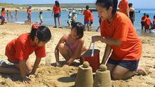 Las playas en Chicago reabrirán al público para el fin de semana de Memorial Day: conoce los detalles