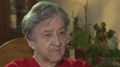 Una multitud despide a 'Mamá Rosa' tras su muerte, pese a acusaciones de maltrato infantil en albergue de México