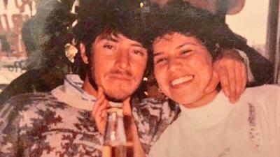 """""""Gracias por tu sacrificio sin límites"""": los dreamers llenan Twitter de mensajes de amor para sus padres"""