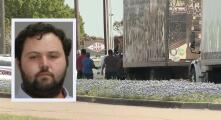 Lo que se sabe del tiroteo que deja una persona muerta y varios heridos en Bryan, Texas