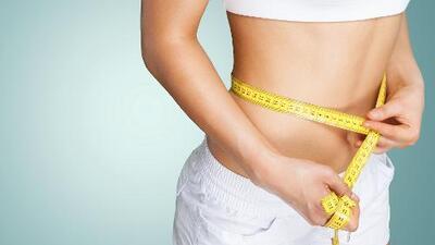 'La dieta del mojito', el nuevo libro del Dr. Juan para perder las libras de más