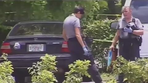 La policía realiza un segundo arresto en relación a un asesinato ocurrido en 2011 en Coral Springs