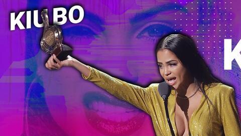 Natti Natasha: la dominicana que conquistó YouTube | Kiubo