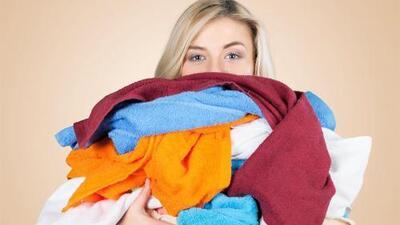 Consejos para cuidar tu ropa y que dure más