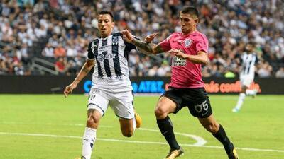 Cómo ver Pachuca vs. Monterrey en vivo, por la Liga MX
