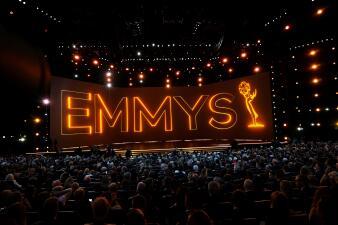 10 sucesos ocurridos en la entrega de los premios Emmy 2019 (y una reacción de JLo)