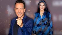 Ella es la futura esposa de Carlitos Calderón: conoce a la modelo y actriz Vanessa Lyon