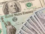 El dilema de quién debe recibir el cheque de $1,400 propuesto por Biden: este estudio puede ayudar a dilucidarlo