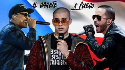 ¿Has dicho groserías sin saberlo?: mira este diccionario del reggaeton y compártelo con tus amigos