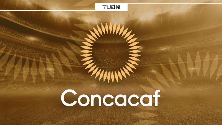 Concacaf anuncia cómo será la Eliminatoria rumbo a Qatar 2022