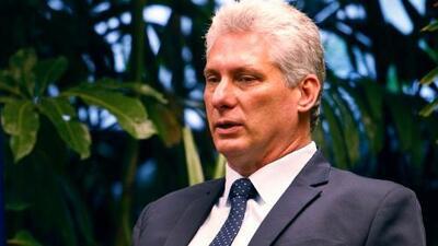 Expertos explican cómo y por qué Cuba estaría forzando a los opositores del régimen a salir de la isla
