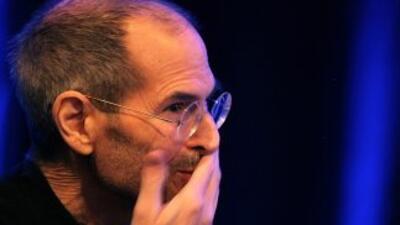 Reacciones a la muerte de Steve Jobs