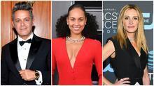 Varias celebridades se quedaron sin su estrella en el Paseo de la Fama y la ciudad acumula pérdidas millonarias