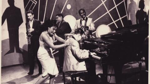 La Lupe será homenajeada en Nueva York por su aporte a la música latina