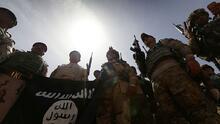 """EEUU ofrece 10 millones de dólares por Al-Mawla """"el destructor"""", el nuevo líder del grupo Estado Islámico"""