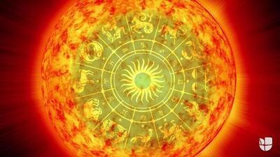 Horóscopo del 19 de marzo | Estamos en el umbral del equinoccio