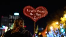 Recta final de la Cumbre del Clima: mucha incertidumbre y el foco mediático centrado en Greta Thunberg