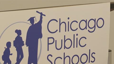 Sindicato de maestros: Aumento presupuestario de las Escuelas Públicas de Chicago no es suficiente