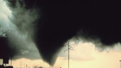 Los tornados más mortíferos de Estados Unidos desde 1980