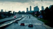 Las lluvias no cesarán y los cielos se mantendrán mayormente nublados durante este sábado en Houston