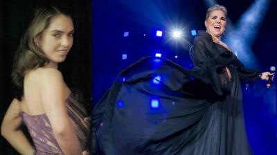 Lupita D'Alessio: 64 años de triunfos, excesos y lucha