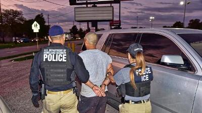 Una orden de deportación no significa que las opciones se acabaron: te explicamos por qué