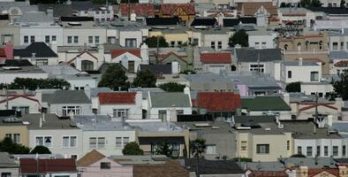 Así llegó California a la actual crisis de vivienda (y estas son las posibles soluciones)