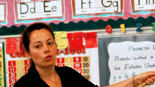 """Counterproductive: When the """"English learner"""" label works against students"""