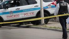 Autoridades aseguran que encontraron bombas caseras en la casa de un hombre fallecido en Streeterville