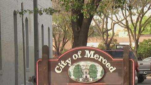 Reportan nuevos brotes de coronavirus en clínicas y agencias locales en el condado de Merced