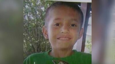 Organizaciones y residentes reaccionan al caso de Josué Flores tras la captura de Andre Jackson, acusado por su asesinato
