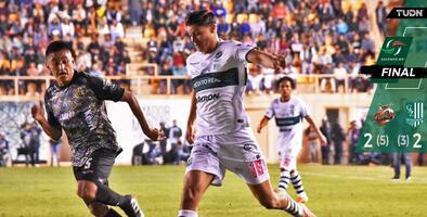 ¡Alebrijes campeón, celébralo Oaxaca!