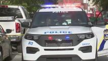 Violento viernes deja a dos menores de edad heridos de bala en Filadelfia
