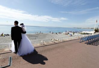 ¿Dónde casarse? Aquí las mejores ciudades