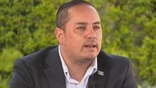 Investigan al cónsul de Guatemala en California por presunto mal manejo en el envío de ayudas a afectados por huracanes