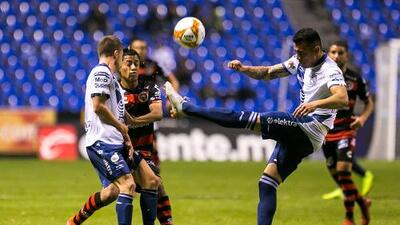 Cómo ver Puebla vs. Tijuana en vivo, por la Liga MX 19 Julio 2019