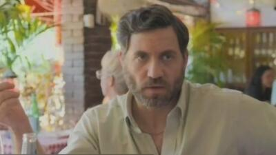 Así fue el estreno de la controversial película sobre los espías cubanos que fueron devueltos por Obama a la isla