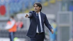 Oficial: Simone Inzaghi, nuevo técnico del Inter de Milán