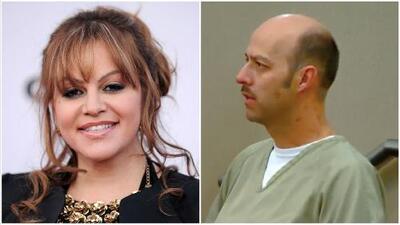 Rosie Rivera cree que su fallecida hermana Jenni habría ayudado a Esteban Loaiza tras su arresto