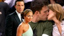 Estos son los cambios de vida que Jennifer Lopez está dispuesta a hacer por su relación con Ben Affleck