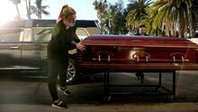 Coronavirus: más de 23,500 familias en el condado de Los Ángeles son elegibles para el auxilio de gastos funerarios