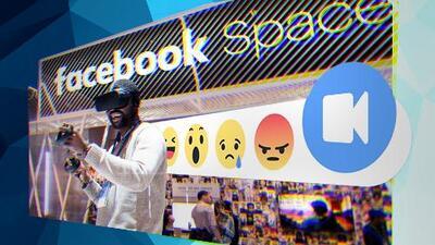 App del Compa Ivan: Descubre 'Watch Party' de Facebook, para ver videos simultáneamente con tus amigos